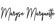 Logo-marysemarquette-long